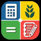نرم افزار مدیریت فروش کشاورزی
