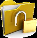 نرم افزار مزون - امنیت اطلاعات